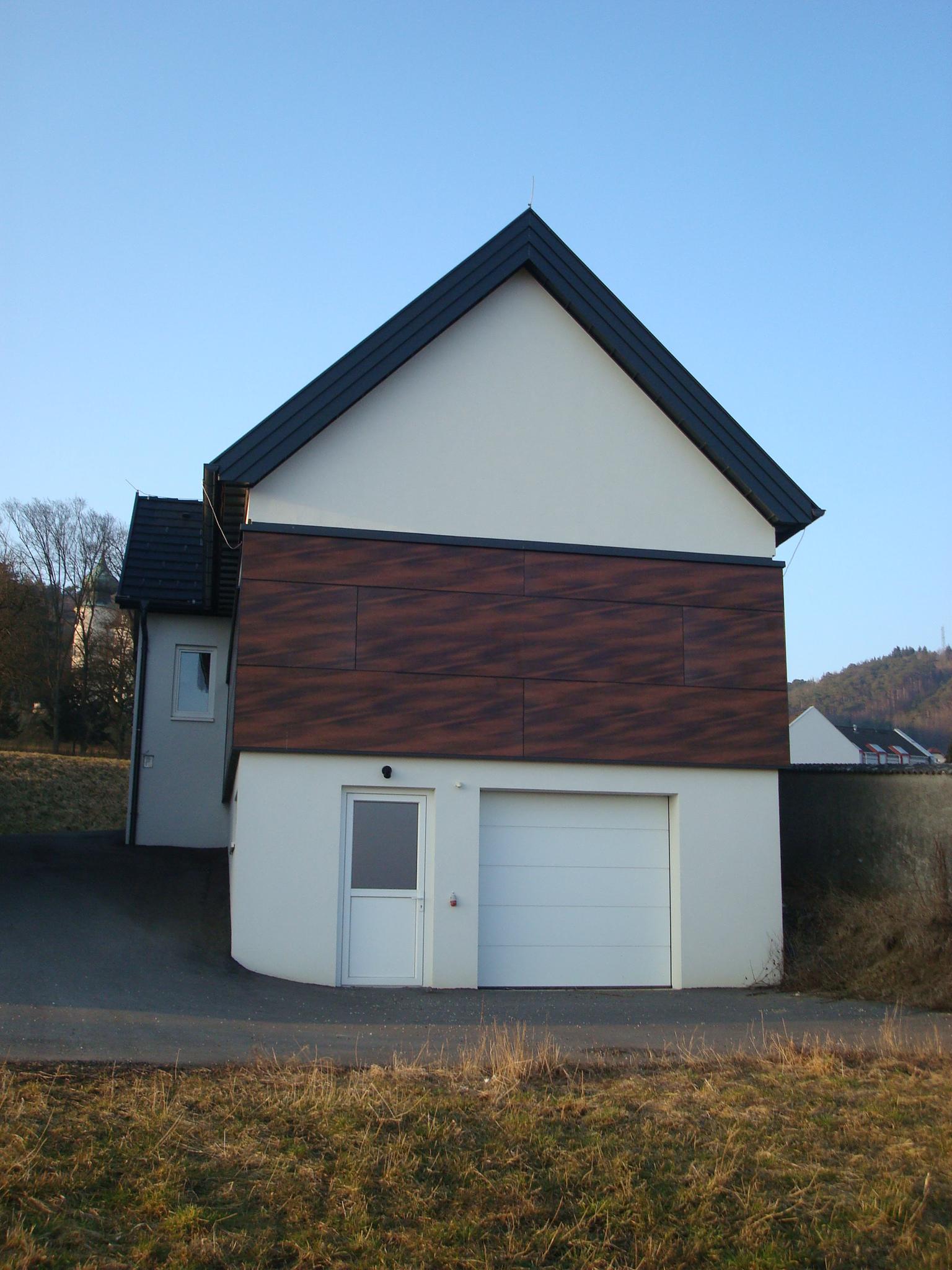 Aufbahrungsgebäude Artstetten